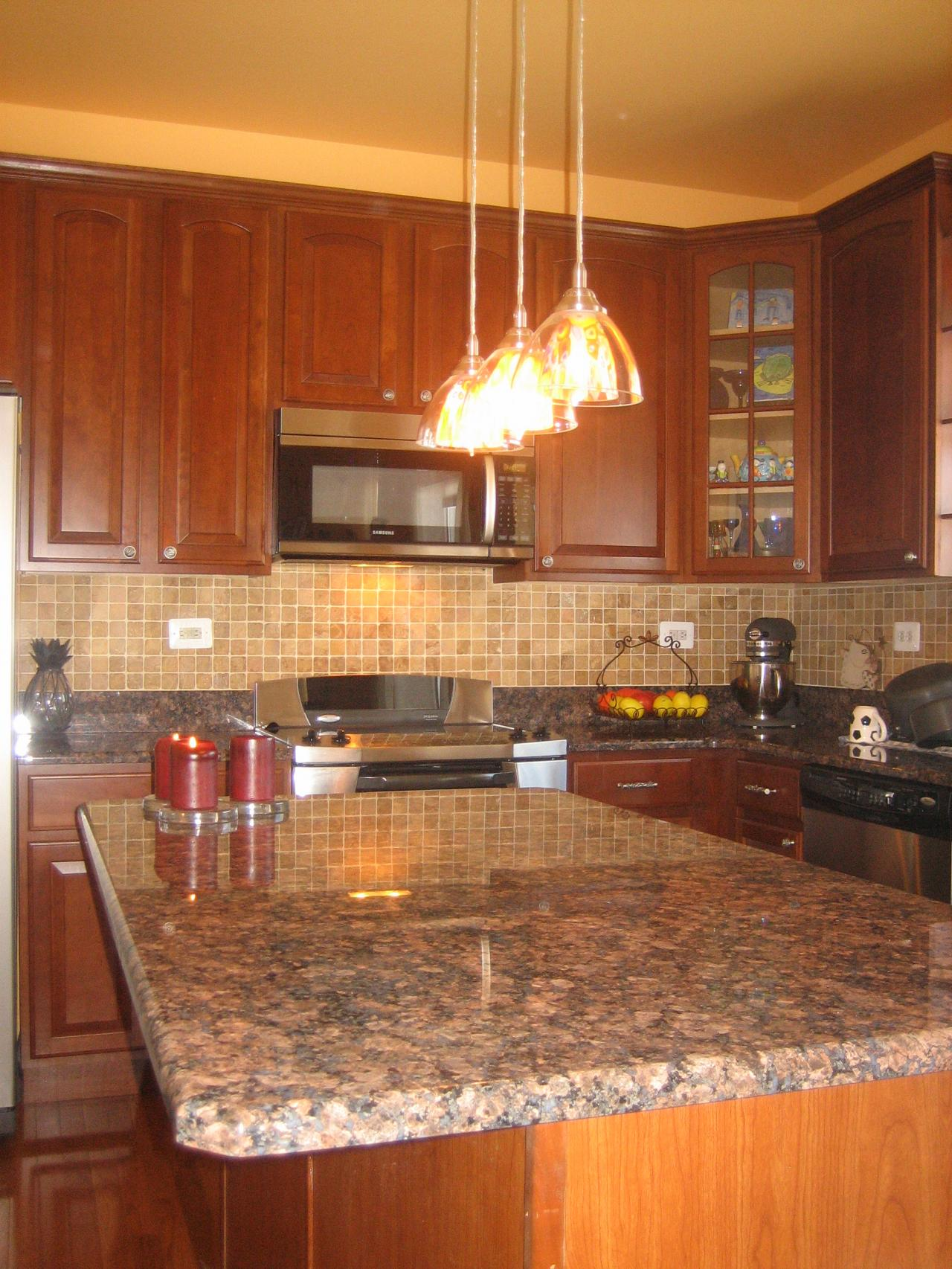 IMG 0217 249112816 large JPG. Lake Zurich IL Home Remodeling Bathroom Kitchen Renovation Contractor