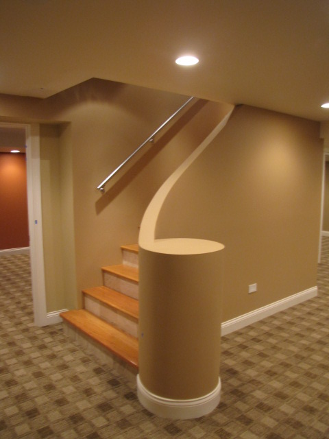 IMG 1924 226125413 large JPG. Lake Zurich IL Home Remodeling Bathroom Kitchen Renovation Contractor